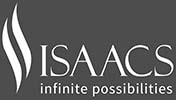 Isaacs Accountants